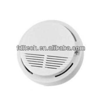 gsm photoelectric smoke alarm wireless smoke detectors fdl cm3 buy wireless. Black Bedroom Furniture Sets. Home Design Ideas