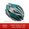 Professional CE approved china manufacturer half helmet bike