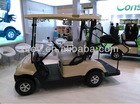 Golf car of China best