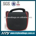 High quality cheapest color digital camera bags