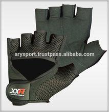 XXR Neoprene Padded Cycling Gloves MTB Mountain Bike Biker Gloves