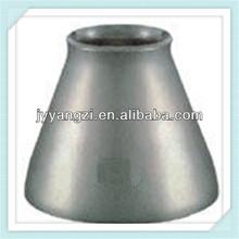 schedule 40 steel pipe reducer