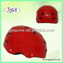 Lightweight Exercise Equipment,Newest Portable Skateboard Helmet,Forearm Roller Skating Helmet kids scooter & skate helmets