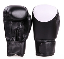 Bird Eye Boxing Mitts Muay Thai Grappling Cage Fighting Gloves MMA
