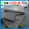 Circular Round Coin Pattern Studded Rubber Floor Sheet