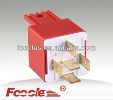 Foocles Car Ckd Parts