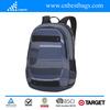 2014 2013 hot sale backpacks Bag China Manufacture