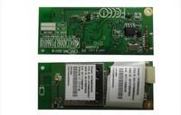 USB high performance transceiver wifi module