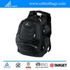 2014 sky travel backpack japanese fashion backpacks