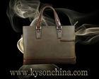 Fashion bags ladies handbags,ladies leather business bags