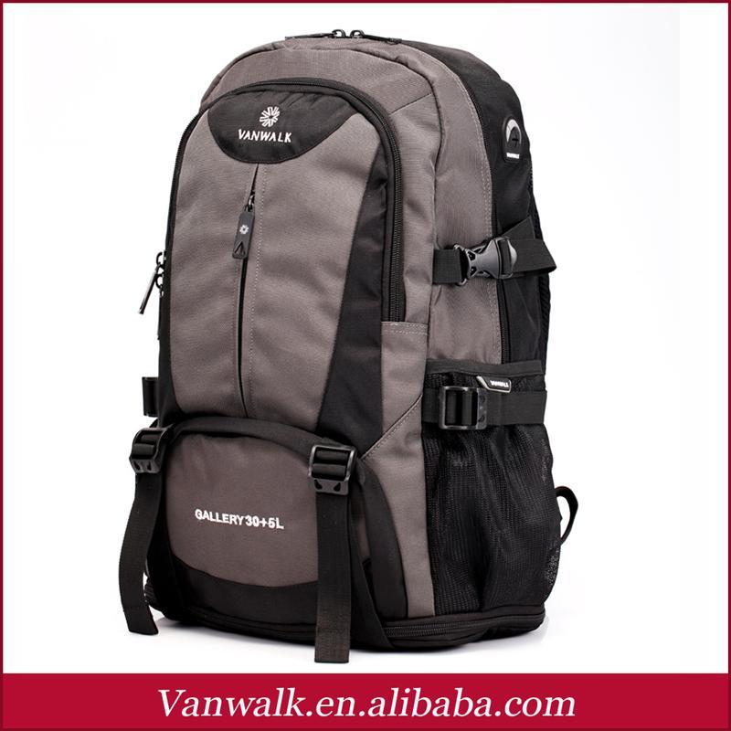 fashionable travel backpack bag laptop solar backpack school girls in bra photos
