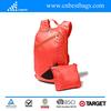 2014 karrimor backpack compass backpack good backpack brands