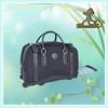 Luggage Travel Bag Trolley Suitcase Business Hardcase Wheeled Bag Carry-on Luggage Set