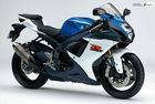 Discount price for 2014 Suzuki GSX-R750