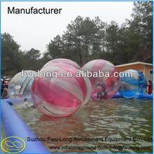 little tikes bounce house popular water walking balls