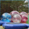 buy inflatables water walking ball kaufen