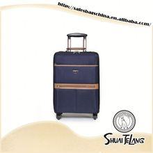 STL14260 stock suitcase