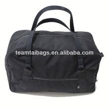 Durabel waterproof Cordura nylon travel bag