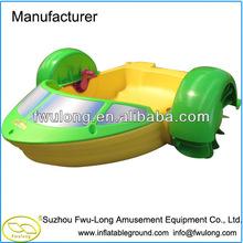 boats for sale uk carbon fiber dragon boat paddle