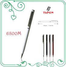 factory direct sale OEM pen 6800M