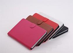 2014 new products for mini ipad case, for ipad mini case For iPad Mini Case