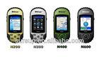 CHC Handheld GPS NAVA600, high accuracy handheld GPS CHC NAVA 400