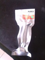 Reactive Hot Melt Adhesive&PUR Adhesive