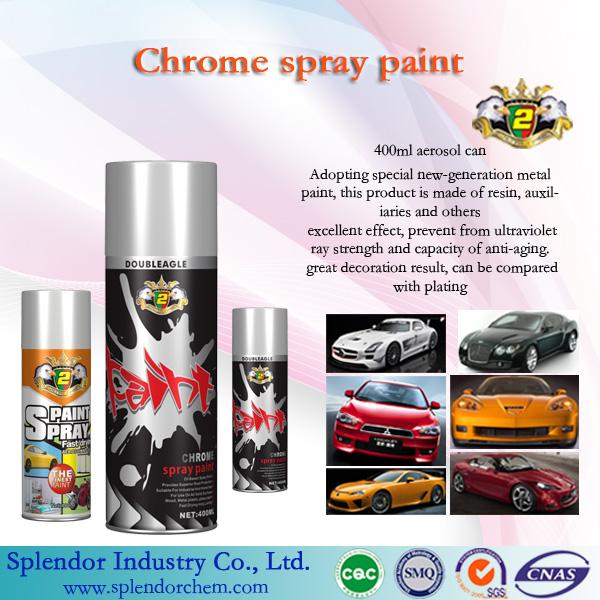 plastic chrome paint buy plastic chrome paint promotion products. Black Bedroom Furniture Sets. Home Design Ideas