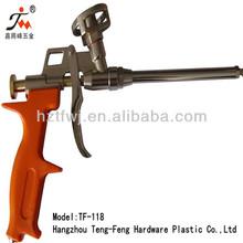 hand tool/roof tools wholesale-caulk gun