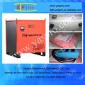100 - 300 V 1000 Amps Fuji Igbt electroforesis rectificador