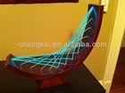 Artistic Neon Light Flexible Glowing EL Wire
