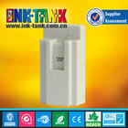 INK-TANK chip resetter for epson original chips
