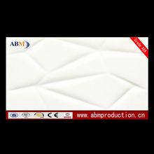 Foshan Grade AAA 3d inkjet ceramic tile, ABM brand, good quality, cheap price