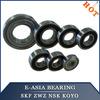 gs bearings