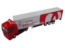 1 87 scale OEM Man truck models
