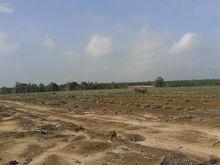 2000 acre Johor Kahang Land For sale