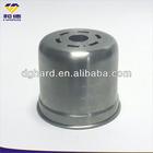 High quality mixer coffee juicer metal grinder part