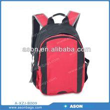 Most Popular ! Designer Custom High School Backpack