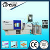 China colored rubber bands making LSR injection molding machine