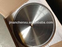 aluminum window profiles cutting saw/aluminum profiles cutter blade