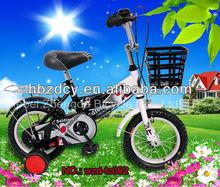 cheap carbon fiber bike wheelsets
