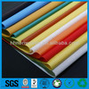 2014 best quality polyethylene fabric non woven China wholesale