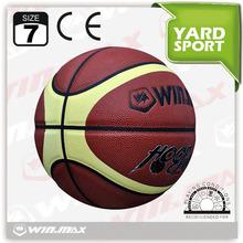 Winmax Promotion Standard Match Basketball