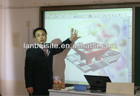 China manufacture good quality electronic interactive whiteboard