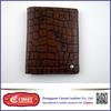 ladies genuine leather wallets