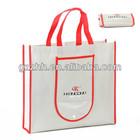 hot-selling reusable cheap shopping bags