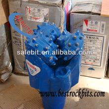 "8 3/4""carbide tricone bits for drilling bit/button drill bit/mining rock drill bit"