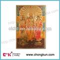الصانعالامدادات عملية صور عالية الوضوح 3d/ الدينية الهندية 3d عملية صور/ pp، المفضل ثلاثة-- الأبعاد الصورة