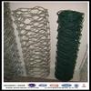 anping hexagonal mesh