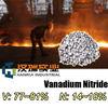 ferro manganese slag RVP-057